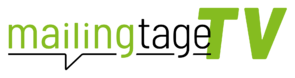 Mt-Tv-Logo